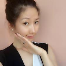 Qian的用户个人资料