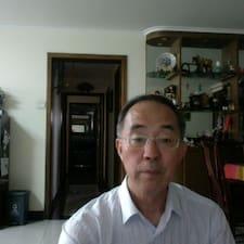 Tianxiang Kullanıcı Profili
