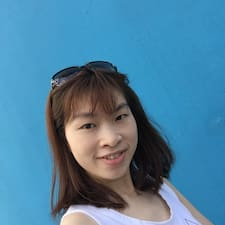 Yanya User Profile