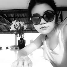 Unseen Koh Lan User Profile
