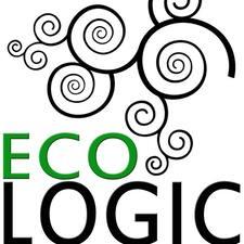 Profil korisnika Eco-Logic