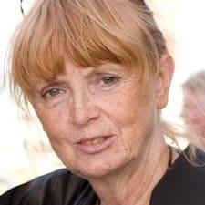 Winnie Brugerprofil