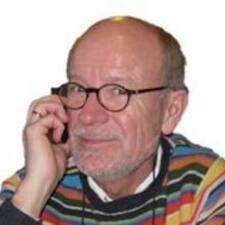 Søren P. User Profile