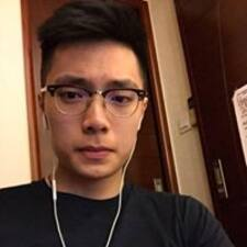 Profil utilisateur de Ka Yu