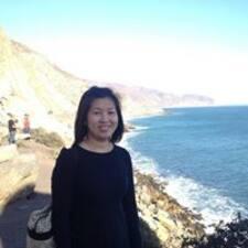 Leong Profile ng User
