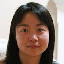 Xiaosong User Profile