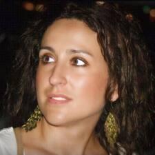 Profil Pengguna Malena