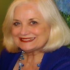 Sharon Daniels User Profile