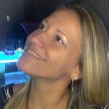 Ana Claudia Roncoli User Profile
