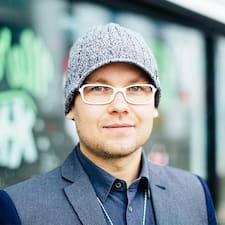 Evgeny的用户个人资料