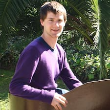 Sélim User Profile