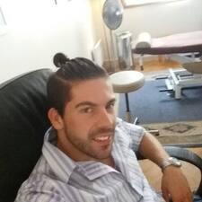 Profilo utente di João Hermínio