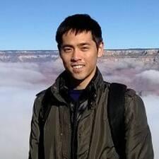 Bingliang User Profile