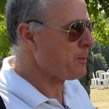 Nutzerprofil von Philippe Et Michèle