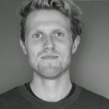 Jonatan Kullanıcı Profili