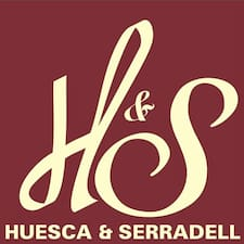 Huesca is the host.