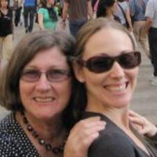 Margaret Ann User Profile