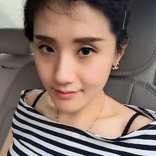 Profil korisnika Han(Jennie)
