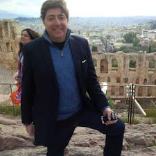 Profil korisnika Gian Paolo