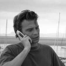 Vittorio - Profil Użytkownika