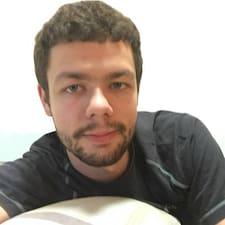 Profil korisnika Josip