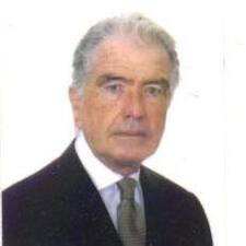 Profilo utente di Valerio Franco