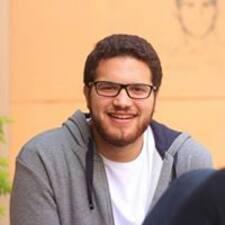 Профиль пользователя Ahmed Samer