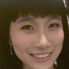 Shu Yu User Profile