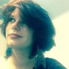 Ela User Profile