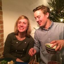 Profil korisnika Anni & Heikki