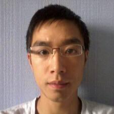 Profil utilisateur de François