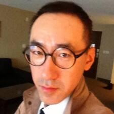 Profil korisnika Gye-Joong