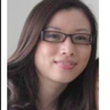 Lifang User Profile