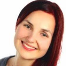 Susann - Uživatelský profil