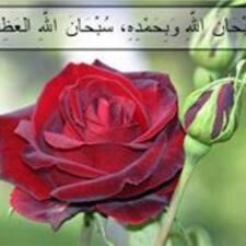Användarprofil för Hafiezullah