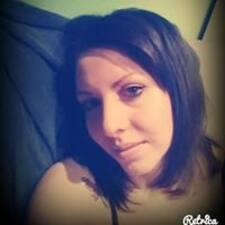 Profil utilisateur de Lamproula