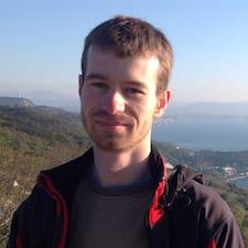 Petr - Profil Użytkownika