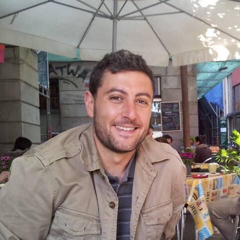 Jose L.