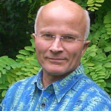 Klemens User Profile