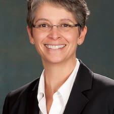 Cynthia Avatar
