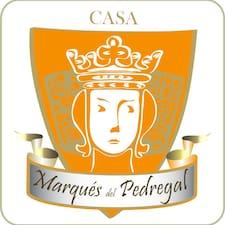 Esperanza Urrego Y Juan Omar López User Profile