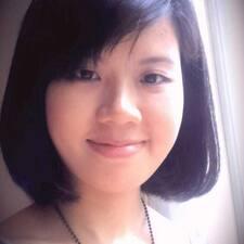 Xueqin User Profile