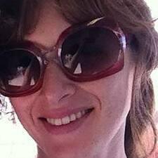 Profil utilisateur de Marguerite