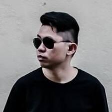 Profil korisnika Lim