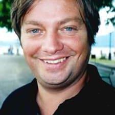 Konstantin Priester User Profile