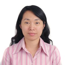 June User Profile