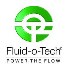 Profil korisnika Fluid-O-Tech