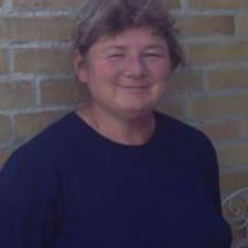 Grete Sønderskov è l'host.
