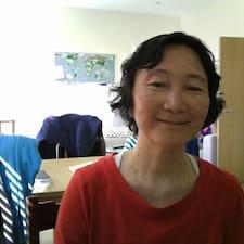 Wai User Profile