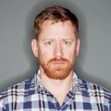 Profil korisnika Oliver